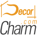 Swanky Decors Partner Badge