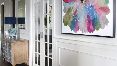 Looking For Artwork?Interiors