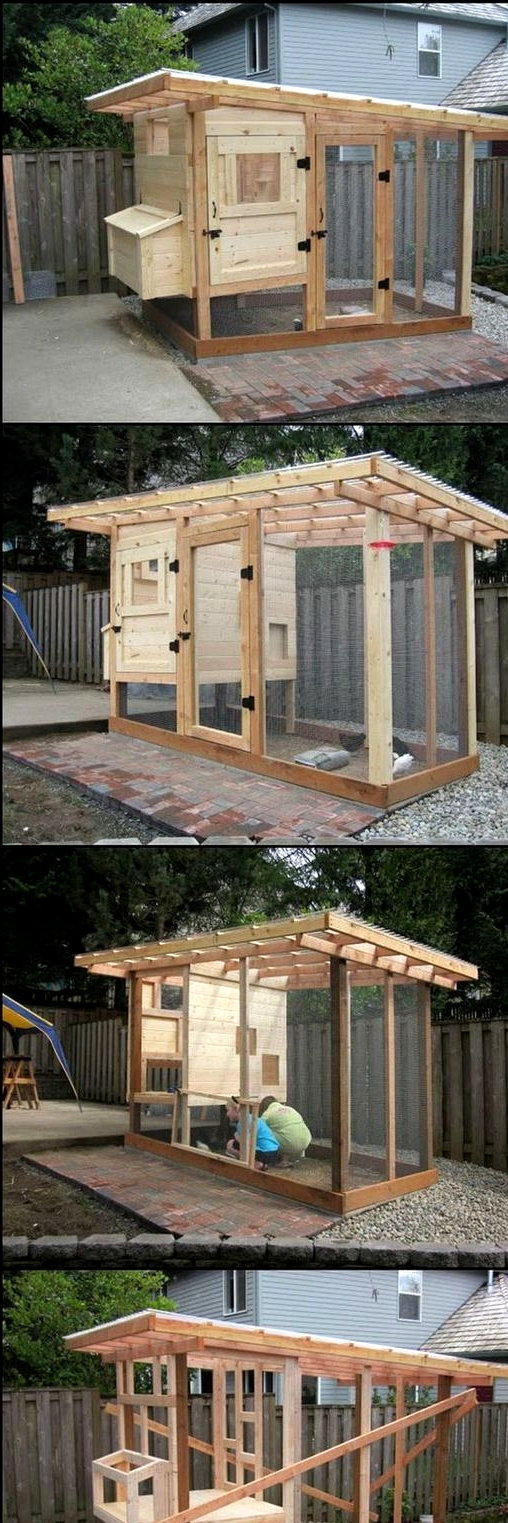 more-Awesome-Chicken-Coop-Ideas-and-Designs-11