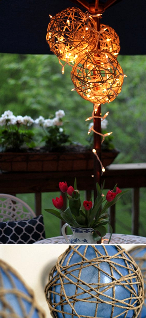 DIY-Outdoor-Lantern-Ideas-DIY-Orb-String-Lantern