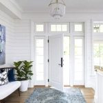 Shiplap....What, Where and Why? Gallerie B Interiors