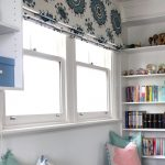 Tips For Choosing Window Treatments: Gallerie B