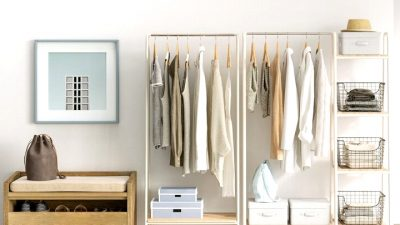 15 Distinctive and Fashionable Dresser Alternate options in 2020