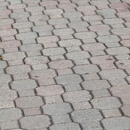 -Install-interlocking-pavers