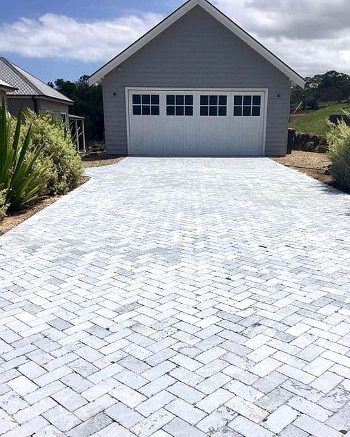 -Pave-the-way-with-a-paver-driveway
