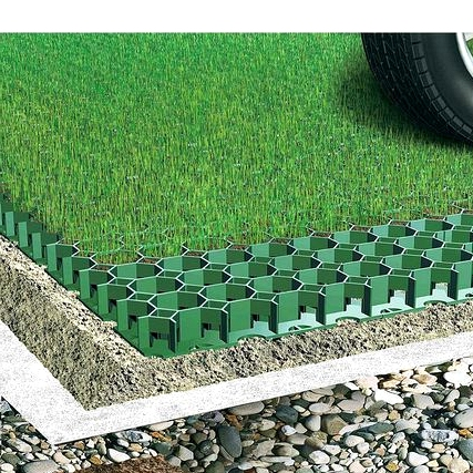 -Prolly-try-a-permeable-driveway