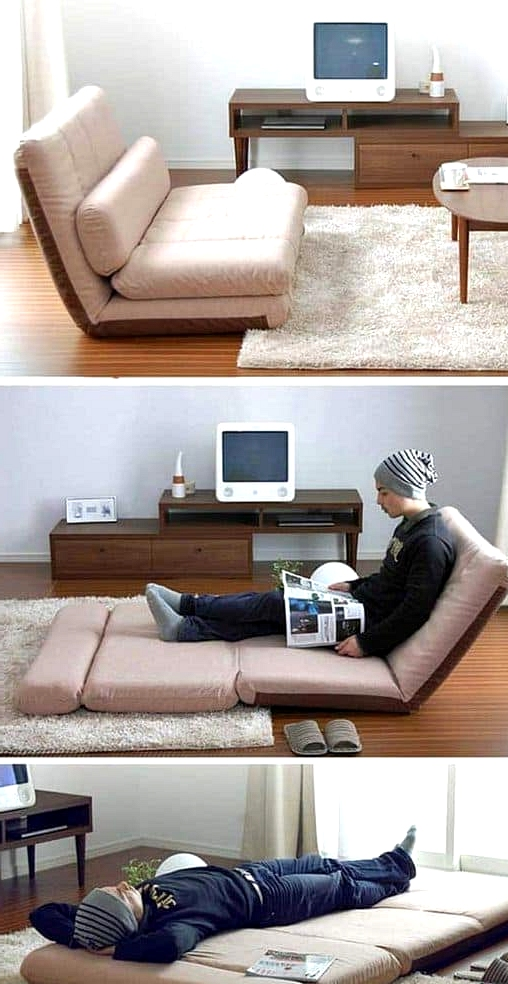 -A-bed-that's-a-chair-and-a-couch-528x1024