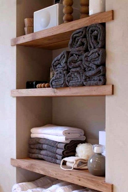-Recessed-wall-shelves