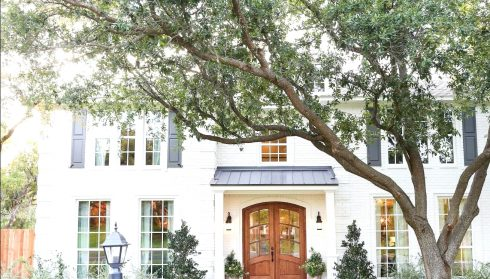 Inspiring Before and After Exterior Remodel Projects to Boost Curb Appeal