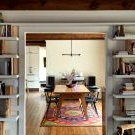 Cozy country cottage in quiet town near New York