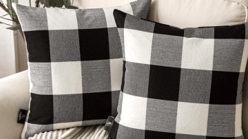 Cozy & Impartial Fall Decor Concepts For Your Residence