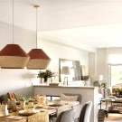 10 Deco Keys To Be Happy At Home (Part I)