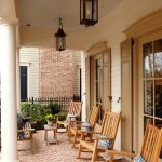 23 Best Brick Patterns Patio Ideas For Your Yard