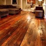 15 Wood Floor Ideas