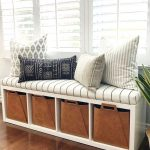 Chic Hacks You Won't Believe Are From IKEA