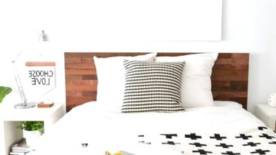IKEA Furnishings Hacks That Will Make Your Home Look Costly