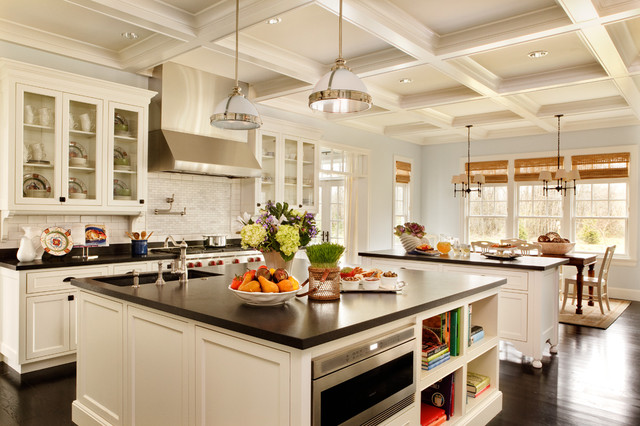 Lightful Kitchen Design Ideas