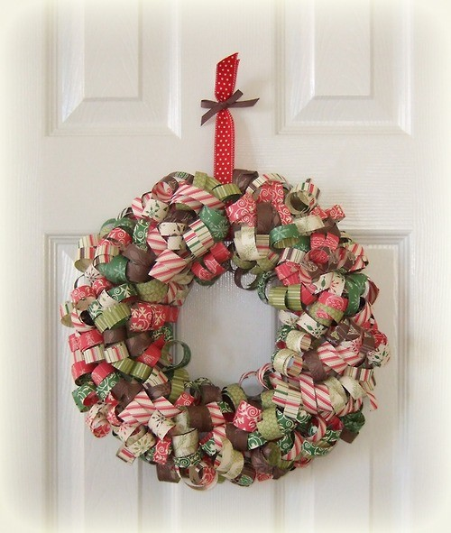 christmas-ribbon-wreath