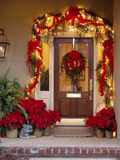 poinsettia-porch