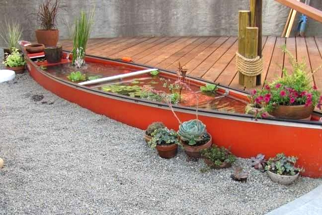 15 Incredible DIY Backyard Fountain Tasks That Will Rework Your Out of doors Areas