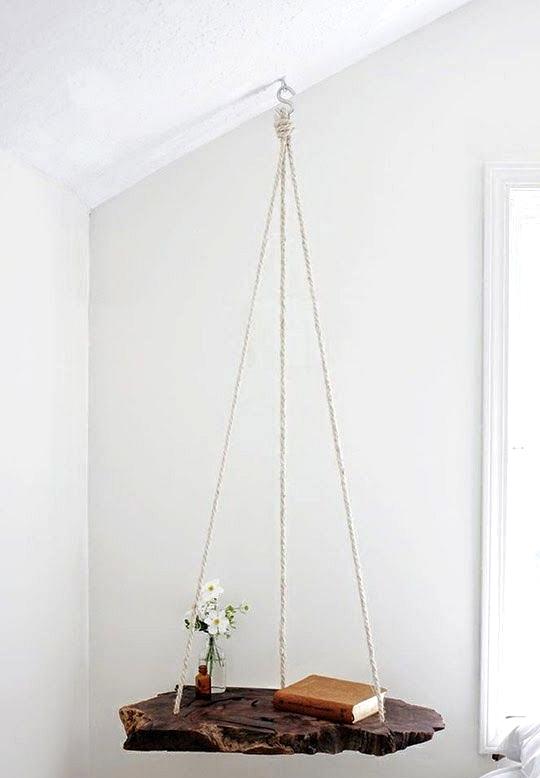 Hanging-Book-Shelf