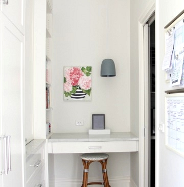 Ideas For Designing An Organised Residence