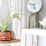 DIY Hanging Planter Ideas For Your Houseplants