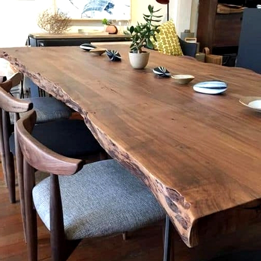 22 Barnwood Kitchen Islands for the Environmentally Pleasant Home-owner