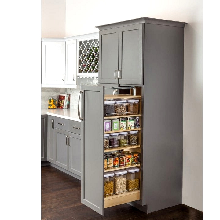 Purchase a Pantry Drawer
