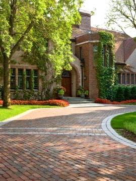 -build-a-brick-driveway