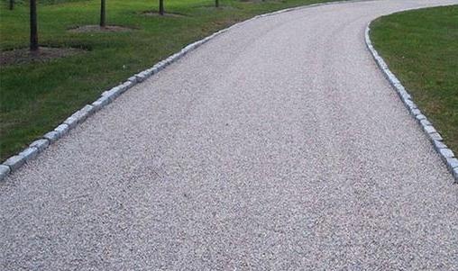 -Choose-a-chip-driveway