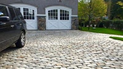 22 Driveway Concepts – Spruce Up the Path to Your Dwelling