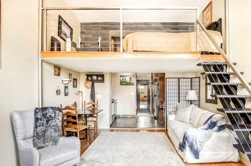 -Create-a-sleeping-loft