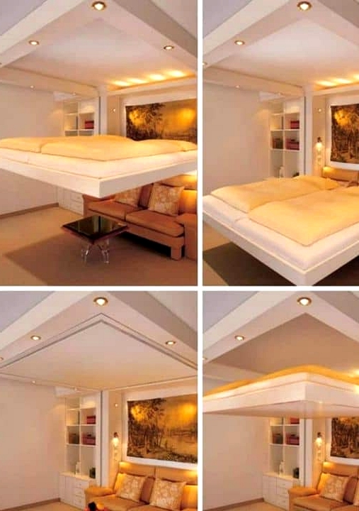 -A-Bed-that-goes-in-the-ceiling