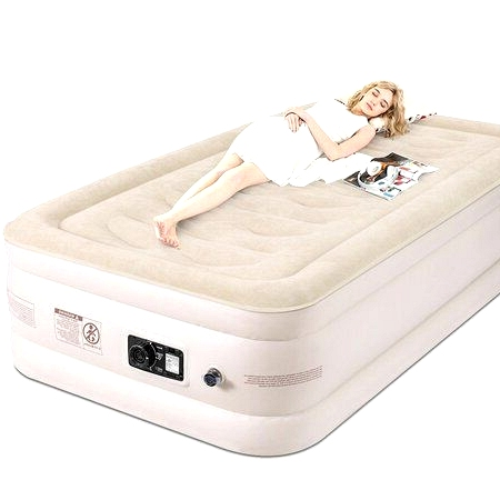 -Still-need-space-Keep-an-airbed