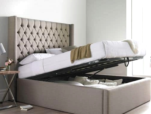 -Extra-storage-with-an-Ottoman-bed