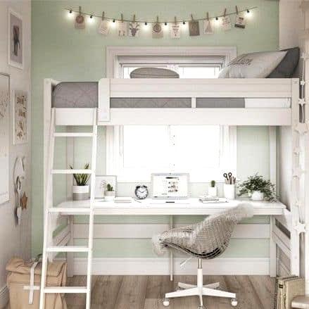 -Office-cum-bed