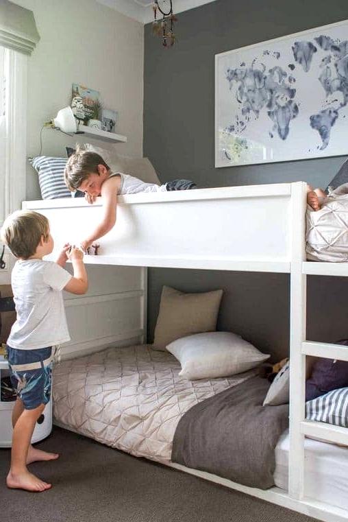-bunk-bed