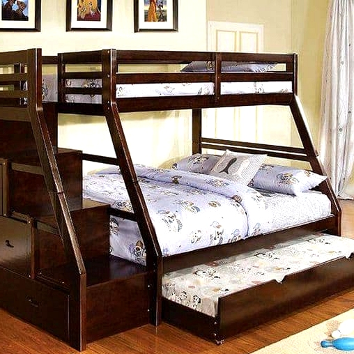 -Three-double-beds-in-the-space-for-one