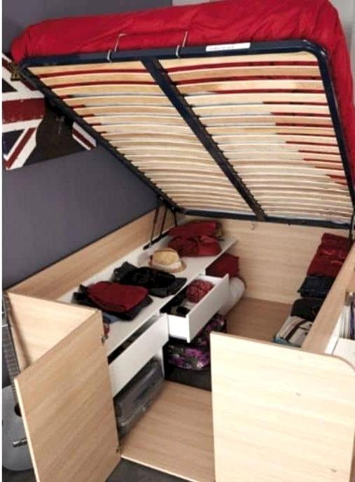 -A-room-below-your-bed