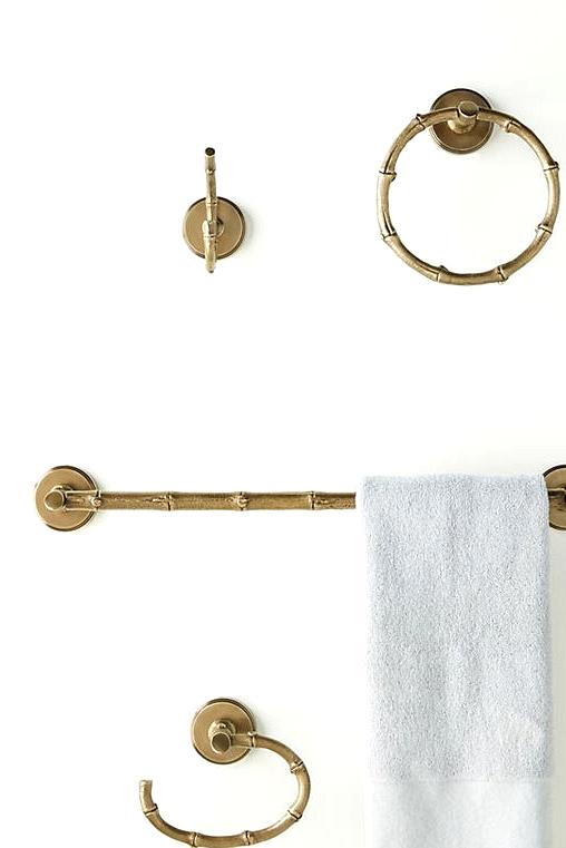 -hooks-and-towel-bars