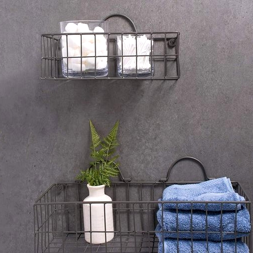 -metal-wire-shelves