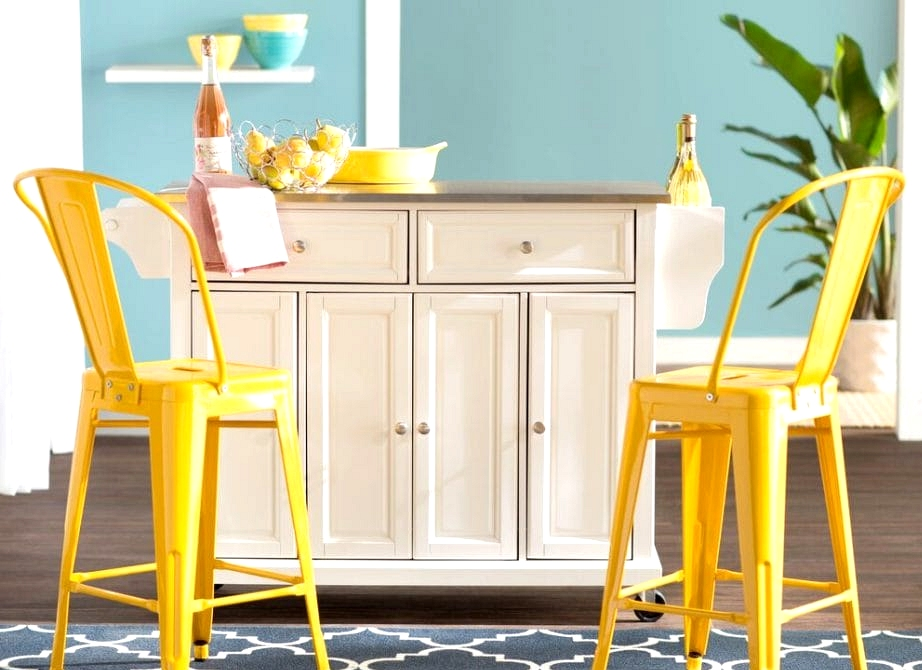 Mix and Match Colors and Geometric Patterns