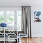 My tips for where to use Chippendale Chairs.