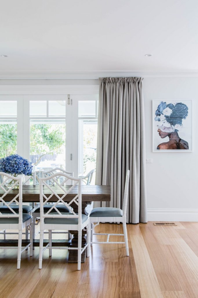 Chippendale Chairs and The place To Use ThemInteriors