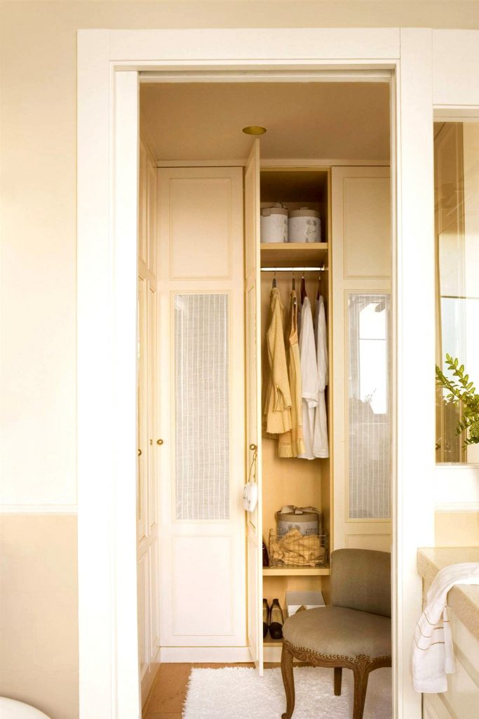 3 Greatest Small Dressing Room Concepts We have Discovered for You
