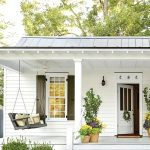 9 Ways To Increase Your Home's Curb Appeal