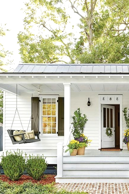 9 Methods To Enhance Your House's Curb Attraction