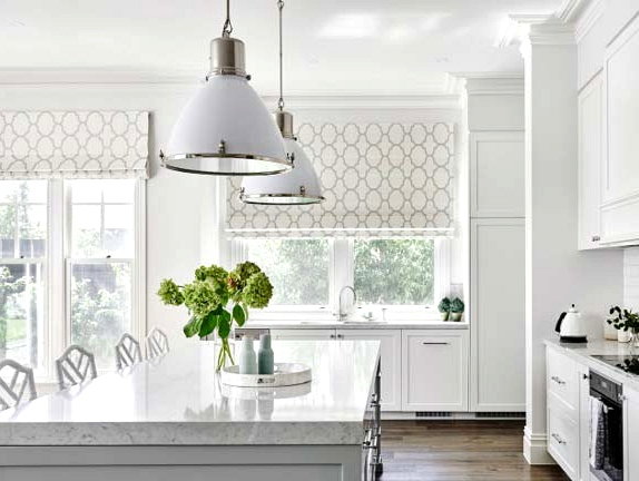 Should I Use Marble For My Kitchen Benchtop? Gallerie B Interiors