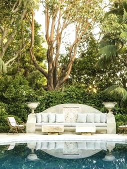50 Super Patio Concepts for Your Out of doors Residing